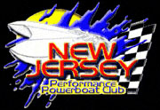 New Jersey Performance Powerboat Club